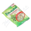 Em-Eukal Želé s esen. oleji eukalypto-mentolové 40g