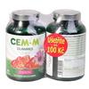 CEM-M gummies Imunita tbl.60+60 AKCE 100 Kč sleva