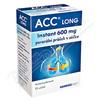 ACC Long instant 600mg por. plv. scc.  10