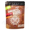 BIO andská snídaňová kaše 300 g