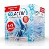 GelActiv 3-Collagen Forte cps.60+60Zdarma Dár.2018