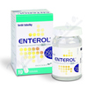 Enterol por. cps. dur. 10x250mg