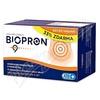 Walmark Biopron9 tob.60+20