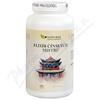 Natural Medicaments Elixír čínských mistrů 150g