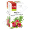 Apotheke Malina s citronovou trávou STEVIE 20x2g