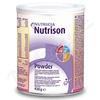 Nutrison Powder por.sol.1x430g