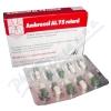 Ambroxol AL 75 Ret. por.cps.pro.20x75mg