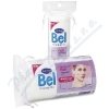 Kosmetic. podušky Bel Cosmetics pads kulaté 35ks