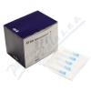 BD Microlance Inj.  jehla 23G 0. 60x25 modrá 100ks