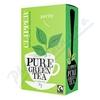 Čaj Clipper Pure Green Tea 26x1. 7g