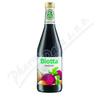 Biotta Breuss Bio 500 ml