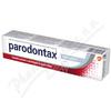 Parodontax Whitening ZP 75ml