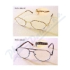 Brýle dioptrické dámské +2. 50 č. 2444