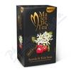 Čaj Majestic Tea Acerola+květ Bezu n.s.20x2.5g