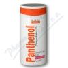 Panthenol šampon na narušené vlasy 250ml Dr.Müller