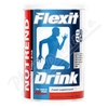 NUTREND Flexit Drink jahoda 400g