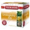 TEEKANNE Urologický čaj n.s.10x2g