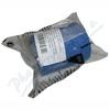 3M Coban elast. samofix. obin. 7. 5cmx4. 5m 1ks modré