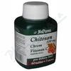 MedPharma Chitosan 500mg+vit. C+chrom tbl. 67