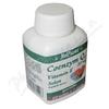 MedPharma Coenzym Q10 30mg+vit. E+selen tbl. 67