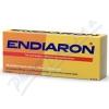Endiaron tbl. obd. 20x250mg