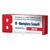 B-Komplex forte Zentiva por. tbl. flm. 20