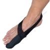 Korektor vbočeného palce nohy vel. 1 (bez výztuhy)