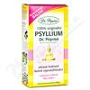 Dr. Popov Psyllium indická rozpustná vláknina 200g