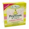 Dr. Popov Psyllium indická rozpustná vláknina 500g