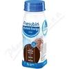 Fresubin Protein Ener.Drink čok.por.sol.1x200ml
