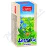 Apotheke Jaterní čaj 20x1. 5g n. s.