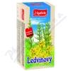 Apotheke Ledvinový čaj 20x1. 5g n. s