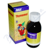 Thymomel sir. 1x100ml