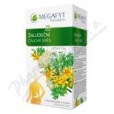 Megafyt Žaludeční čajová směs por. spc. 20x1. 5g