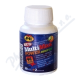 JML MultiMax Power Energy tbl. 32 x44 slož. vit.
