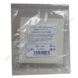 Krytí na rány Tyl Full oxy antimicrobial 5x5cm-1ks