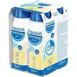 Fresubin protein energy vanilka por. sol.  4x200ml