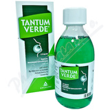 Tantum Verde orm. ggr. 1x240ml