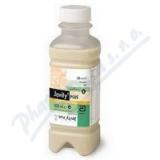 JEVITY PLUS HP por. sol. 1x500ml 1. 3 kcal-ml