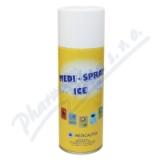 MEDI ICE SPRAY-syntetický led ve spreji 400 ml