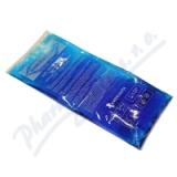 MEDIFLEX-gelový studený a teplý obklad 11x26cm