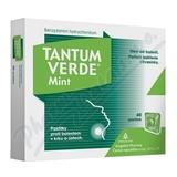 Tantum Verde Mint orm. pas. 40x3mg