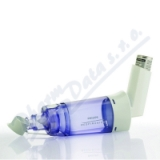 Optichamber Diamond inhalační nástavec