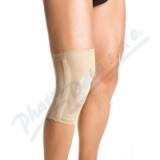 Maxis kolenní bandáž III. vel. 4 tělová