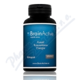 ADVANCE BrainActive cps. 60