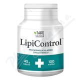 Brainway LipiControl cps. 100