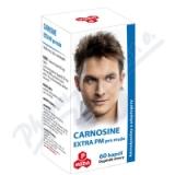 Carnosine Extra PM pro muže cps. 60