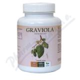 Natural Medicaments Graviola cps. 90