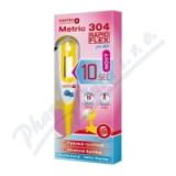 Cemio Metric 304 Rapid Flex Teploměr digit. dětský