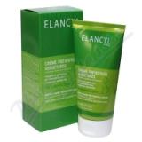 ELANCYL Krém-prevence strijí 150ml